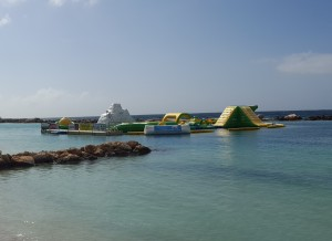 aquapark-splash-curacao