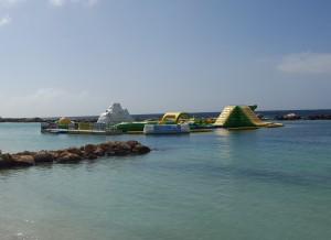 aquapark-splash-curacao