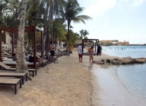mambo-beach-strand