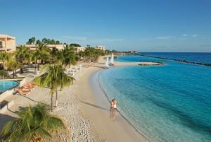 all inclusive sunscape curacao resort mambo beach
