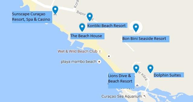 hotels-resorts-mambo-beach-klein
