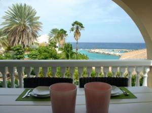 vakantiehuis mambo beach curacao xl