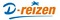 dreizen-logo