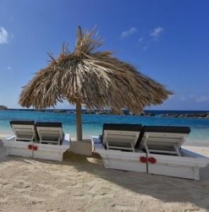 Kontiki Beach Resort