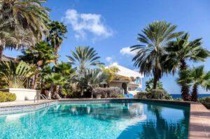 Curaçao Ocean Resort